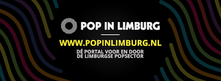 POP in LImburg .png