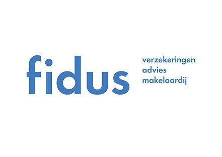 Fidus_Logo.jpg