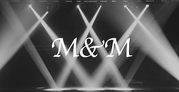 Logo M&M Productions.jpeg