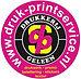 drukker  logo 2.jpg