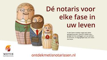 Metis_Sponsor_Afbeelding_presentatie.jpg
