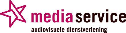 MSM_logo_kleur3.jpg
