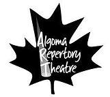 Algoma Repetory Theatre