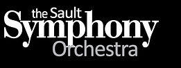 Sault Symphony