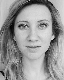 Darielle Chomyn