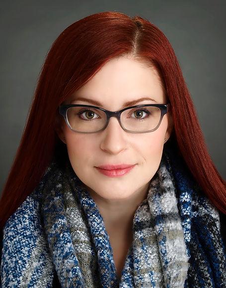 Lauren Kinney
