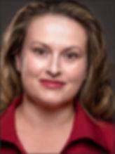 Colleen Lavey