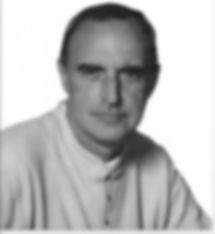 Michael Burtch