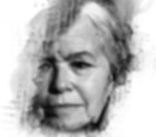 Carol McLean, theatre in Sault Ste. Marie, IF WE WERE BIRDS