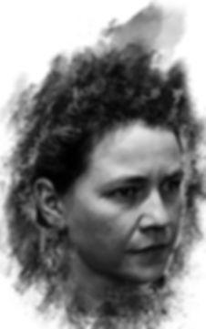 Anna Gartshore