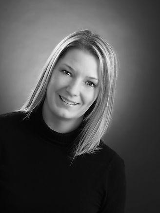 Sandra Forsell