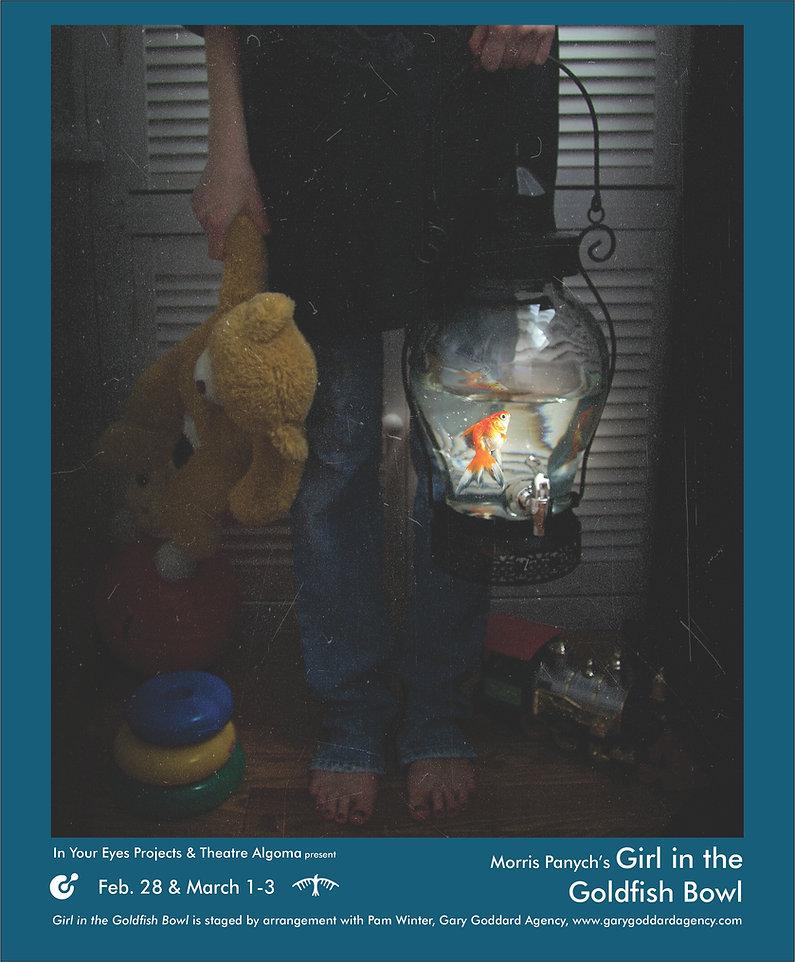 1 front cover. RGBjpg.jpg