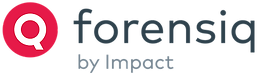 Forensiq-logo-web-color-smaller.png