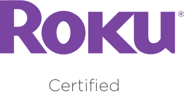 roku-certified.png