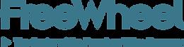 freewheel+logo.png
