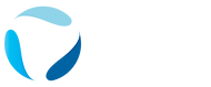 TRITONRADIOMUSIC_779231_config_station_l