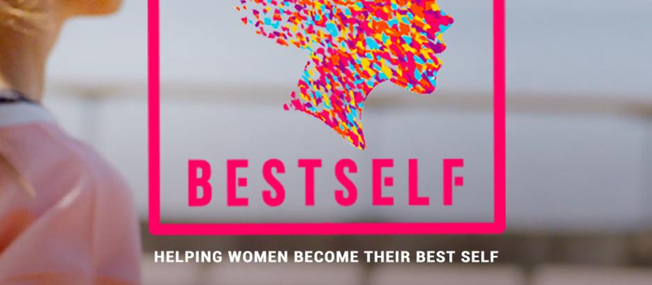 Bold Screen powered 'BestSelf TV' OTT App Launches, Cornering the Women's Lifestyle Market