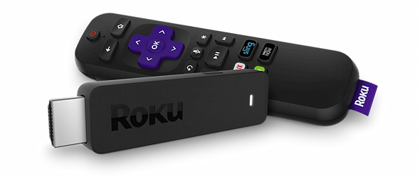 Roku-Stick-2017-e1516934650481-1024x432.