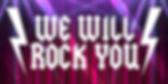 ROCK_THUMB_300x150.png