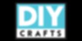 DIY_CRAFTS_THUMB_300x150X.png