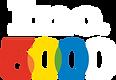 pngfind.com-inc-5000-logo-png-4957083.png