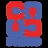 1094853_Pretio-New-Logo-1_061521.png