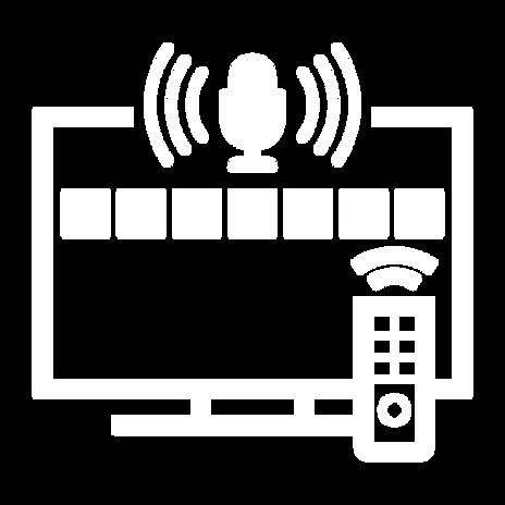 1213138_UNIFD-Audio-CTV-3_101921.png