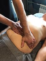 Юмейхо Хабаровск, хиромассаж лица, висцеральный массаж, общий массаж, массаж вакуумными банками, лимфодренажный массаж, коррекция фигуры, фитобочка, расслабляющий массаж