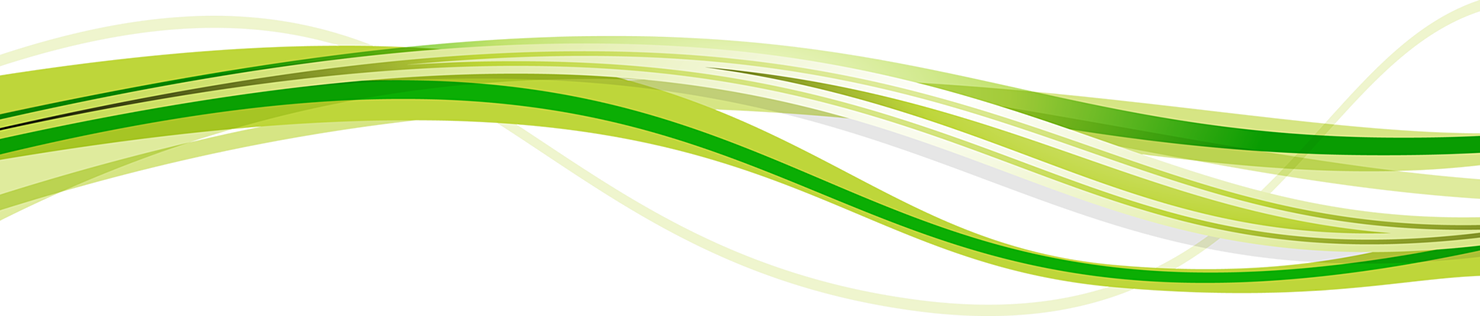 vector-eco-leaves-and-green-wave.png