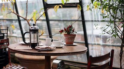 kafe_restoran_stolik_interer_dizajn_1105
