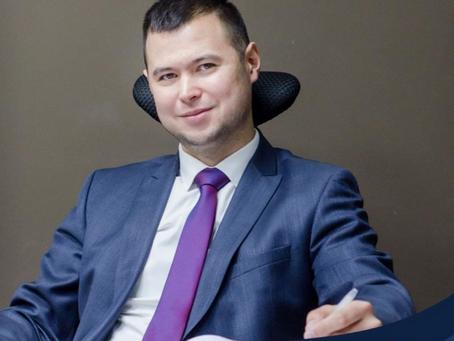 Риэлторы Хабаровска АН Управление