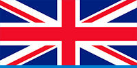 """Школа иностранных языков """"Лингоу"""" обучает: Английскому, китайскому, японскому, немецкому и французскому языкам"""