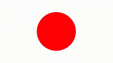 yaponii-flag.png