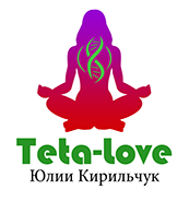 teta-love.png