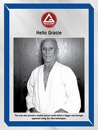 GB-Legacy-Poster-Helio-01.jpg