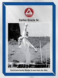 GB-Legacy-Poster-CarlosSr-01.jpg