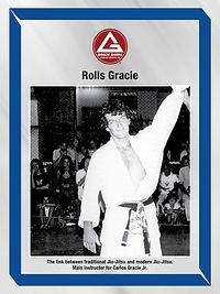 GB-Legacy-Poster-Rolls-01.jpg