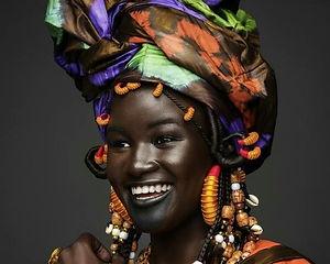 AFRICn Beauty.jpg