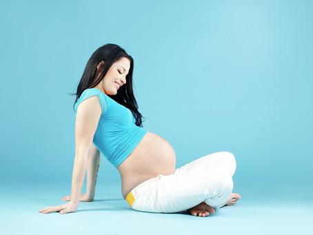Μύθοι για την εγκυμοσύνη που κυκλοφορούν στο διαδίκτυο
