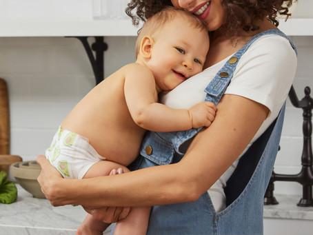 Η εγκυμοσύνη και ο θηλασμός προστατεύουν από την πρόωρη εμμηνόπαυση;