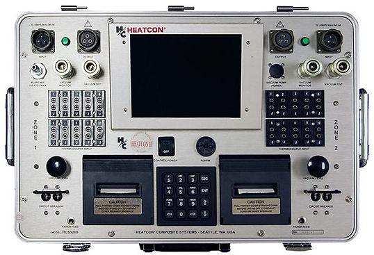 HCS9200B-005_fullview.jpg