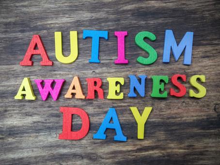 Αυτισμός: Είναι δυνατόν να διαγνωσθεί προγεννητικά;