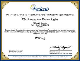 Nadcap Certificate #182501.jpg