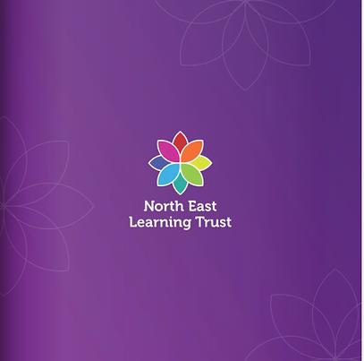 NELT information brochure cover.png