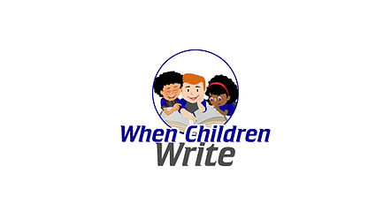 When-Children-Write logo.jpg