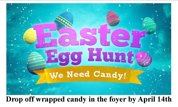 easter candy needed.jpg