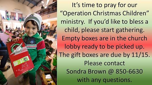 Christmas boxes.jpeg