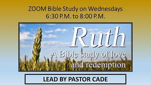 Ruth.jpeg