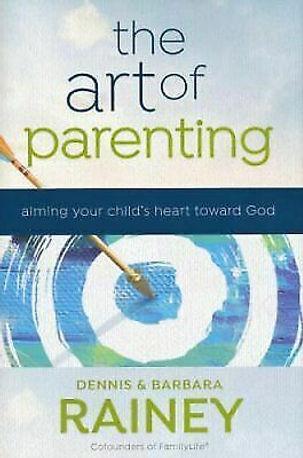 Art of Parenting.jpg