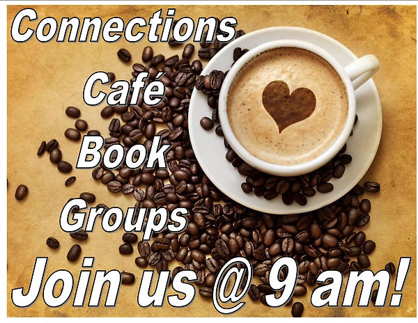 connections cafe join us.jpg